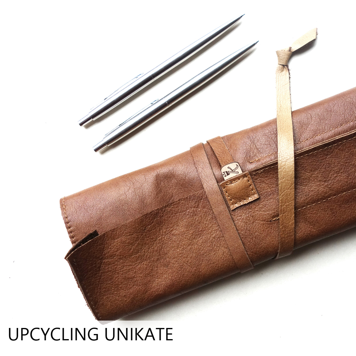 Upcycling Unikate